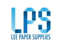 Lee-Paper-Supplies