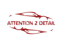 RezaEvol_Clients_Attention2Detail