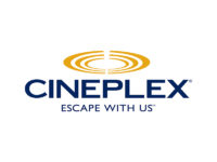 RezaEvol_Clients_Cineplex