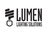 RezaEvol_Clients_Lumen_Lighting