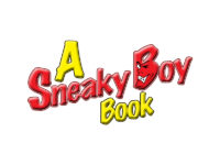 RezaEvol_Clients_SneakyBoyBooks