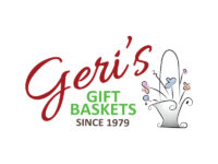 ZRezaEvol_Clients_Geris_GiftBaskets